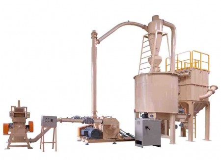 Environmental, Paper, Recycling System